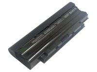 MicroBattery Laptop Battery for Dell 87Wh 12Cell Li-ion 11.1V 7.8Ah MBI52772 - eet01