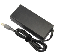 Lenovo Lenovo 90w Ac Adapter20v (7 9mm X 5 5mm Pin) - No Powercord 92p1103 - xep01