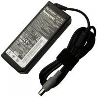 Lenovo Lenovo 90w Ac Adapter20v (7 9mm X 5 5mm Pin) - No Powercord 42t4424 - xep01