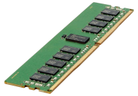 Hewlett Packard Enterprise Hpe Smartmemory - Ddr4 - 16 Gb - Dimm 288-pin - 2666 Mhz / Pc4-21300 - Cl19 - 1.2 V - Registered - Ecc 815098-b21 - xep01