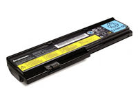Lenovo X200 6 cell battery **New Retail** 42T4537 - eet01