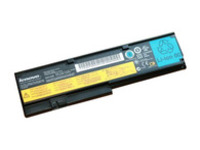 Lenovo X200 6 cell battery **New Retail** 43R9254 - eet01
