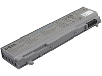 Dell 6 Cell Battery 60WHR  451-11399 - eet01