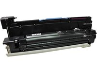 Quality Imaging Drum Magenta CB387A Pages: 35.000, Nordic Swan QI-HP1037-DRUMM - eet01