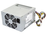 HP PSU ENT11 CMT 320W STD  613765-001 - eet01