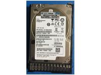 Hewlett Packard Enterprise 1.2TB SAS 12G 10K SC DS HDD  872737-001 - eet01