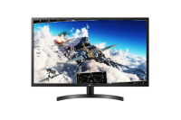 lg 32 32ML600M-B.AEKMonitor - Clearance 32ML600M-B - MW01