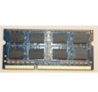Lenovo 4gb Ddr3l Pc3-12800 1600mhz So-dimm 204pin 1.35v - T540/w540/x230/x240/e440/e540/l540/l440 0b47380 - xep01