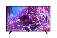philips 65 65HFL2899S/12 Commercial TV - Clearance 65HFL2899S/12 - MW01