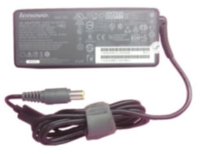 Lenovo AC Adapter 90W **New Retail** 45N0310 - eet01
