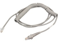 Datalogic Cable RS-232  90G001095 - eet01