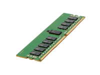 Hewlett Packard Enterprise Hpe Smartmemory - Ddr4 - 64 Gb - Dimm 288-pin - 2933 Mhz / Pc4-23400 - Cl21 - 1.2 V - Registered - Ecc P00930-b21 - xep01