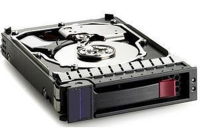 42D0767 IBM 2TB 3.5in HS 7.2K 6Gbps NL SAS HDD Refurbished with 1 year warranty