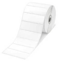 Brother RDS04E1 - label 76 x 26mm  RDS04E1 - eet01