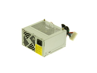 HP PSU Assy for DesignJet **Refurbished** RP000317814 - eet01