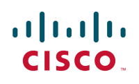 Cisco Cisco - Licence - 24 Gigabit Ethernet And 4 10gb Ethernet Ports - For Asr 920 Asr920-24g-4-10g - xep01