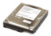 "Hp 500gb 7200rpm Sata 6.0gb/s 3 5"" Hard Drive - 636929-001 - xep01"