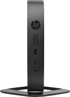 Hp Hp T530 - Tower - Gx-215jj 1.5 Ghz - 4 Gb - 8 Gb - Uk 2dh77aa - xep01