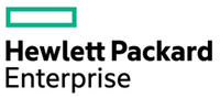 Hewlett Packard Enterprise Hpe - Ddr3 - 8 Gb - Dimm 240-pin - 1600 Mhz / Pc3-12800 - Cl11 - Registered - Ecc 676333-b21 - xep01