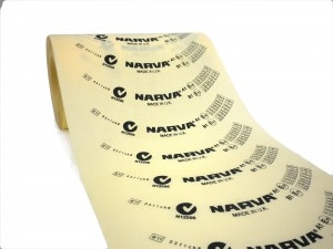 Label Printing Specialists in UK