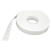 1mm Thick Double Sided Foam Pads