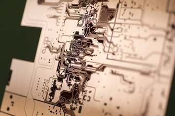 PCB Manufacturing Materials Specialists