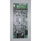 Loop driver card for Nittan protocol. ZX5Se-795-044-001