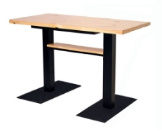 Made To Measure Oak Tables