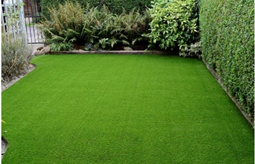 Lawn Turf Suppliers In Hertford