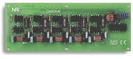 CoolDrive® Driver Circuit Manufacturers