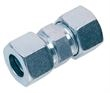 Gates® EMB™ DIN 2353 Compression Fittings Carbon Steel Hydraulics Pneumatic Specialists