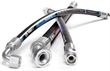 Gates® Hydraulic Hoses and Couplings Hydraulics Pneumatic Specialists
