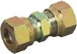 Betabite Imperial Couplings Carbon Steel Hydraulics Pneumatic Specialists