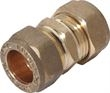 Vale® Compression Fitting Brass Compression Pneumatic Specialists