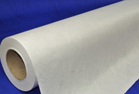 1.524m wide DuPont™ Tyvek® Fabric 43gsm (1442R)