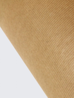 90gsm Pure Ribbed Kraft Paper (A4, A3, A2 & SRA4, SRA3 SRA2) - Packs of 50 sheets