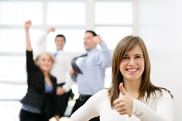 2-hour Teambuilding and People Skills Training Courses UK-wide