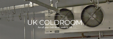 Cold Room Installation In London
