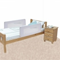 High Quality Double Bed Rails