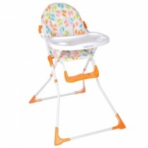 High Chairs For Babies