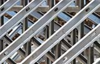 Local Supplier Of Structural Steelwork