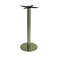 Nationwide Supplier Of Medium Sized Table Bases