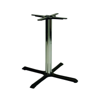 Experienced Supplier Of Chrome Table Bases
