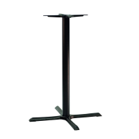 Competitively Priced Medium Sized Table Bases