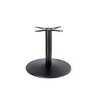 Locally Based Supplier Of Medium Sized Table Bases