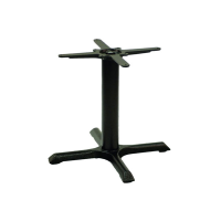 Essex Based Supplier Of Small Sized Table Bases