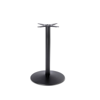 Locally Based Supplier Of Small Sized Table Bases