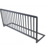 British Safety Standard Bed Guards