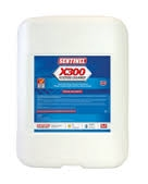 10 Litre Cleaning Fluids for Heating Systems