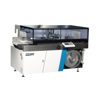 Print And Labelling Machines